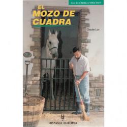 EL MOZO DE CUADRA