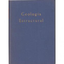 GEOLOGÍA ESTRUCTUAL