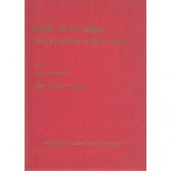 TRUCKI-CARTO-MAGIA Teoría y Práctica de la Cartas Trucadas
