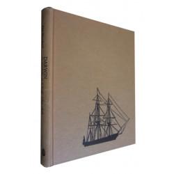 DARWIN La expedición en el Beagle (1831-1836)
