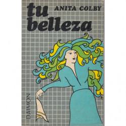 TU BELLLEZA