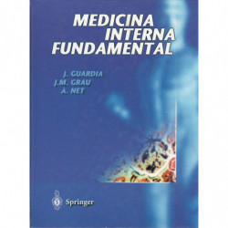 MEDICINA INTERNA FUNDAMENTAL