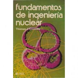 FUNDAMENTOS DE  INGENIERIA NUCLEAR