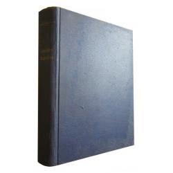 MATERIALES MAGNÉTICOS Teoría, Metalurgía y Aplicaciones