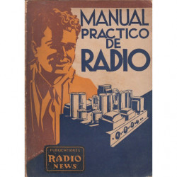 MANUAL PRÁCTICO DE RADIO
