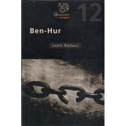 BEN-HUR Versión Integra