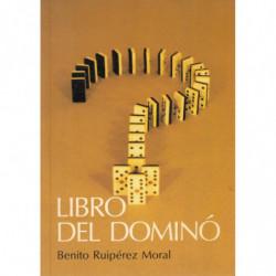 LIBRO DEL DOMINÓ