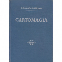 CARTOMAGIA El Mundo Maravilloso de los Naipes