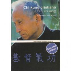 CHI KUNK CRISTIANO (Chi Tu Chi Kung)