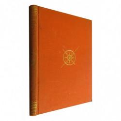 UN TROS DE BARCELONA. Caldetas 1800