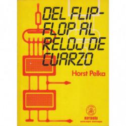 DEL FLIP-FLOP AL RELOJ DE CUARZO