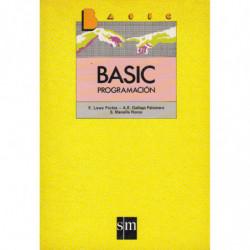 BASIC Programación