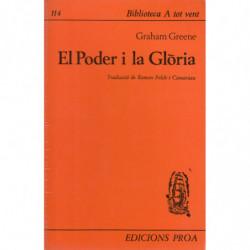 EL PODER I LA GLÒRIA