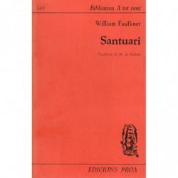 SANTUARI