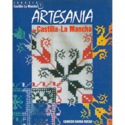 SARTESANIA DE CASTILLA-LA MANCHA