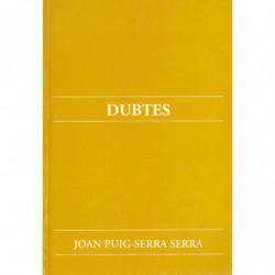 DUBTES