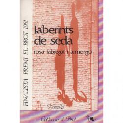 LABERINTS DE SEDA