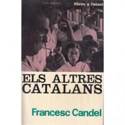 ELS ALTRES CATALANES