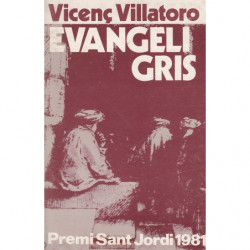 EVANGELI GRIS