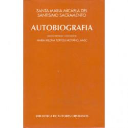 AUTOBIOGRAFIA