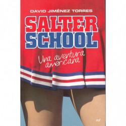 SALTER SCHOOL Una Aventura Americana