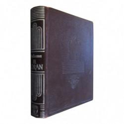 EL KORAN (Versión Literal e Integra).