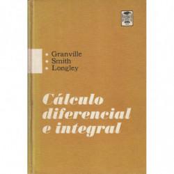 CALCULO DIFERENCIAL EN INTEGRAL