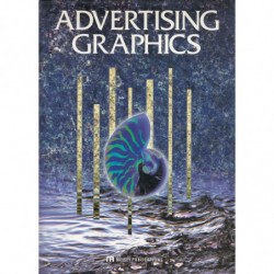 ADVERTISING GRAPHICS