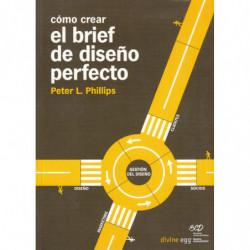 CÓMO CREAR EL BRIEF DE DISEÑO PERFECTO