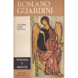 ROMANO GUARDINI Y LA DIALECTICA DE LO VIVIENTE. Estudio Metodológico