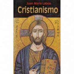 CRISTIANISMO. Origen