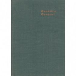 GENETIA GENERAL