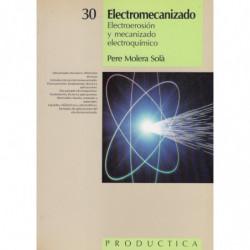 ELECTROMECANIZADO