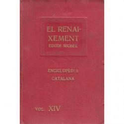 EL RENAIXEMENT