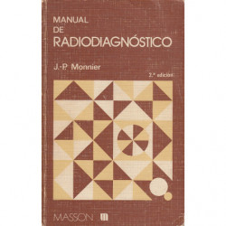 MANUAL DE RADIOAGNÓSTICO