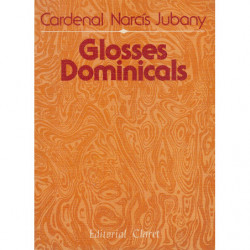 GLOSSES DOMINICALS