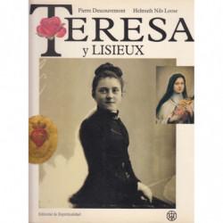 TERESA Y LISIEUX