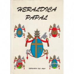 HERALDICA PAPAL
