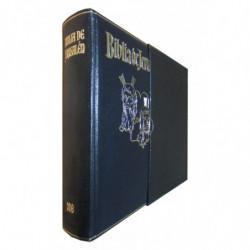 BIBLIA DE JERUSALÉN. Edición de Lujo