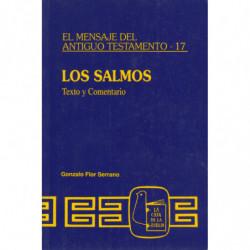 LOS SALMOS (Texto y Comentario)