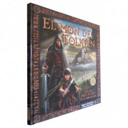 EL MON DE TOLKIEN. Guía dels Pobles i els Jocs de la Terra Mitjana