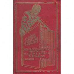 2000 PROCEDIMIENTOS INDUSTRIALES AL ALCANCE DE TODOS