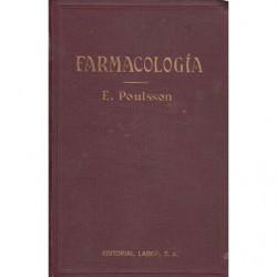 FARMACOLOGIA. Para Médicos y Estudiantes