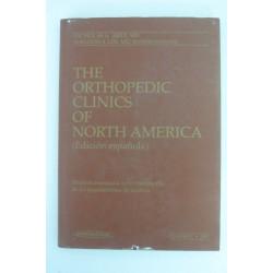 THE ORTHOPEDIC CLINICS OF NORTH AMERICA ( Edición Española ). Numero 2  2001. Técnicas Avanzadas En El Tratamiento De Los Trauma