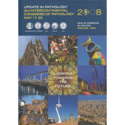 UPDATE IN PATHOLOGY, 3rd INTERCONTINENTAL CONGRESSOF PATHOLOGY MAY 17-22 2008