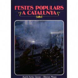 FESTES POPULARS DE CATALUNYA