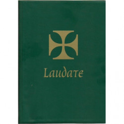 LAUDATE A HYMN BOOK FOR THE LITURGY
