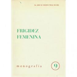 FRIGIDEZ FEMENINA Monografia 9