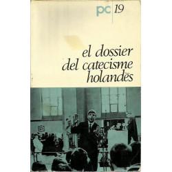 EL DOSSIER DEL CATECISME HOLANDES