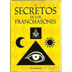 LOS SECRETOS DE LOS FRANCMASONES